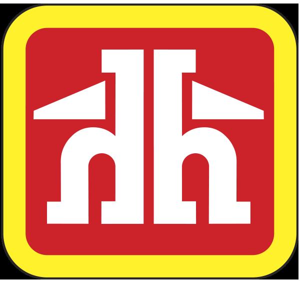 Home Hardware Company Logo