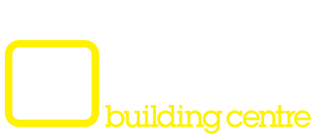 Evans Home Building Centre
